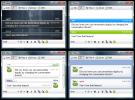 Digsby ahora es un proyecto Open Source