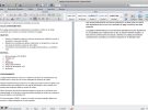 Office 2013 será exclusivo de Windows