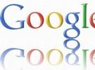 Miles de usuarios de iGoogle molestos ante el cierre del servicio