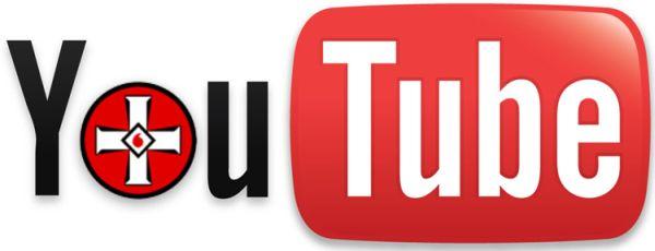 YouTube estaría estudiando la manera de moderar los comentarios