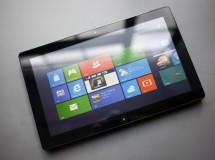 Microsoft acusado de monopolio en Europa a causa del IE10