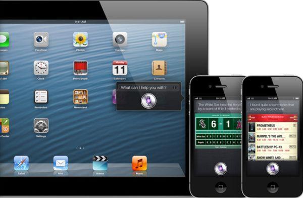 ¿iOS 6 limita el número de aplicaciones que pueden instalarse?