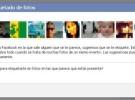 En Facebook puedes evitar el reconocimiento facial en fotos