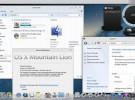 Transforma Windows 8 en Mac OS X Mountain Lion