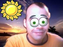 Manycam: usa la cámara web con múltiples programas y agrega efectos especiales en tiempo real