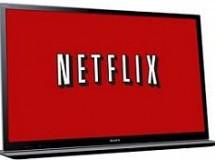 Netflix logra más de mil millones de horas de streaming de películas en junio