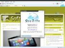 Los 5 mejores navegadores alternativos