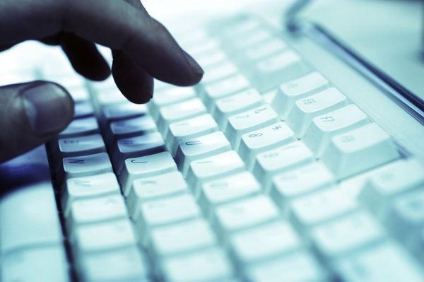 Yahoo sufre el robo de 400.000 contraseñas y Formspring sufre un ataque similar