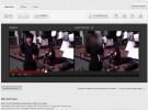 YouTube agrega efectos de desenfoque de caras para mantener la privacidad