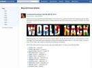 Barcelona será una de las sedes de la Facebook Developers World Hack 2012