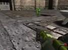 BananaBread: nuevo juego compilado por Mozilla en JavaScript y WebGL