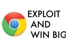 Google reserva 2 millones de dólares para premiar a los que encuentren vulnerabilidades en Chrome
