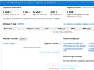 Google AdSense introducirá cambios en su interfaz en los próximos días
