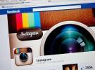 La Comisión Federal del Comercio de Estados Unidos autoriza a Facebook la compra de Instagram