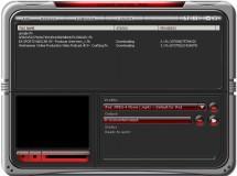 Descarga, convierte y reproduce vídeos de YouTube con YouTube Mate