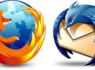 Mozilla lanza una nueva versión de Firefox en la que promete una gestión eficiente de memoria