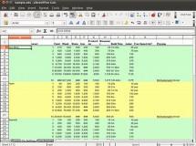 LibreOffice presenta la versión 3.6