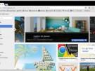Chrome mejora su plugin de Flash
