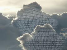 Problemas de acceso a iTunes y a otros servicios en la Nube, luego del escándalo de Matt Honan