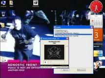 DesktopMovie: reproduce vídeos como fondo de pantalla