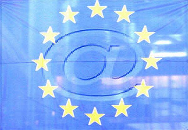 Sube el uso de clientes web de correo electrónico entre los usuarios europeos