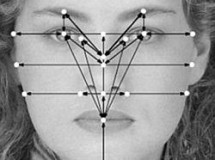 Facebook continua con problemas en Alemania y Noruega por el reconocimiento facial