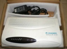 Huawei acusado de graves vulnerabilidades en dos de sus ruteadores