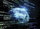 Defiéndete ante el malware: Gauss