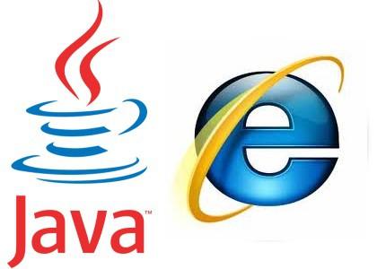Como desactivar Java en Internet Explorer