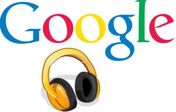 Google cierra los servicios de Google Listen, Google Apps for Teams y Google Video for Business