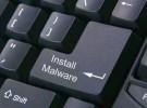 Uno de cada tres torrents en Pirate Bay es spam o malicioso