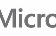 Microsoft cambia su logotipo por primera vez en 25 años