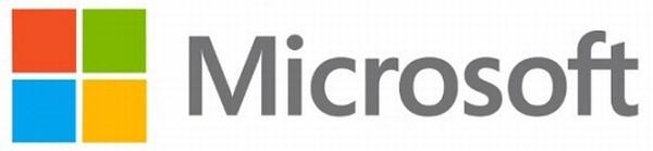 Microsoft cambia logotipo