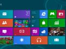 "Microsoft denomina a su interfaz ""Windows 8 Modern UI"""