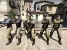 Polémica en España por Counter-Strike Global Offensive y los terroristas de ETA