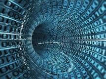 El Virus Gauss, nueva amenaza descubierta por Kaspersky