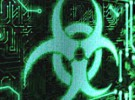 Crisis: nuevo rootkit que infecta máquinas virtuales