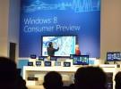 Las versiones previas de Windows 8 ya han sido instaladas en más de 16 millones de ordenadores