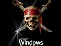 Windows 8 ya disponible para descarga… en torrent