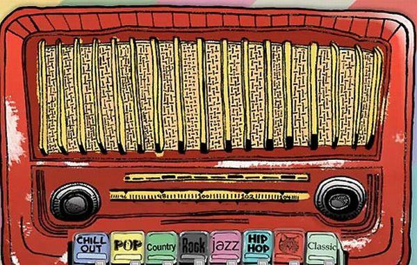 YouTube y la radio se afirman como las plataformas predilectas para oír música en EEUU