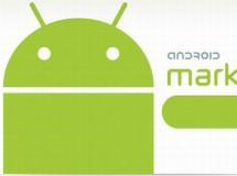 Google Play festeja 25 mil millones de descargas con descuentos