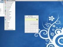 Mozillux: un Linux portable con todo lo necesario