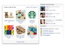 Facebook Gifts permitirá enviar regalos reales a tus amigos de Facebook