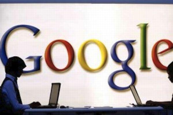 Google+ ya cuenta con más de 400 millones de suscriptores