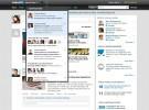 LinkedIn anuncia mejoras destacando sus notificaciones en tiempo real