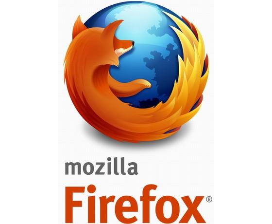 Firefox Health Report analizará la experiencia de uso de Firefox para identificar mejoras