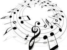 Apple prepara su entrada a los servicios de streaming de música