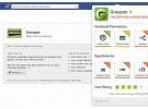 App Advisor: protección total a los usuarios de Facebook frente a la recopilación de datos personales