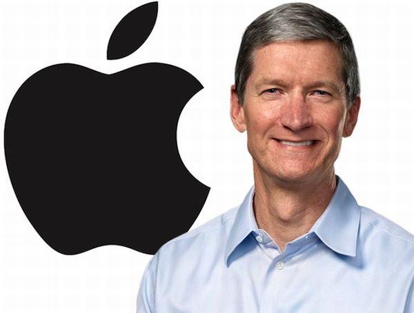 Apple pide disculpas por los problemas en sus mapas en una carta abierta y recomienda a la competencia