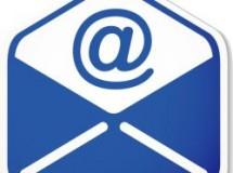 El correo electrónico: a 41 años del primer e-mail
